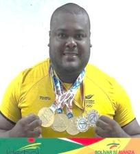 foto pesas medalla1