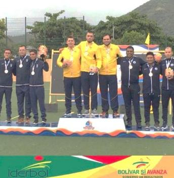 foto pesas medalla2