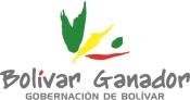 Bolivar_ganador