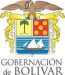 https://www.bolivar.gov.co/