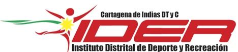 IDER-Cartagena